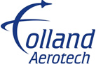 Folland Aerotech Logo